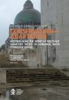 CONSERVATION ADAPTATION – KEEPING ALIVE THE SPIRIT OF THE PLACE ADAPTIVE REUSE OF HERITAGE WITH SYMBOLIC VALUE