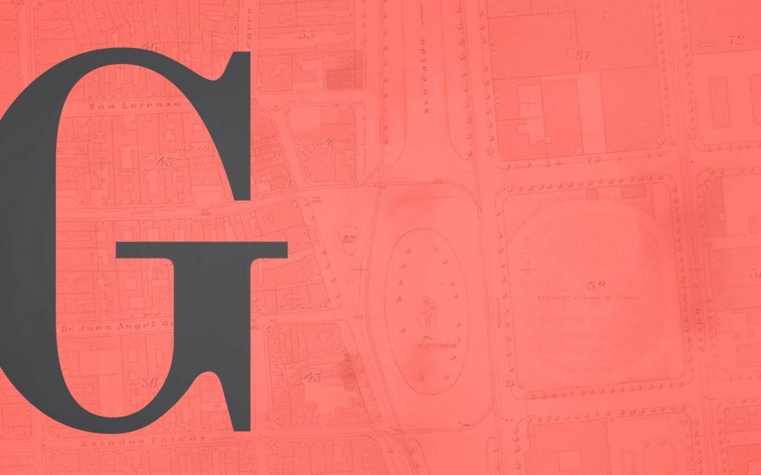 X edizione Premio Gubbio ANCSA – dal 3 al 7 settembre domande di partecipazione