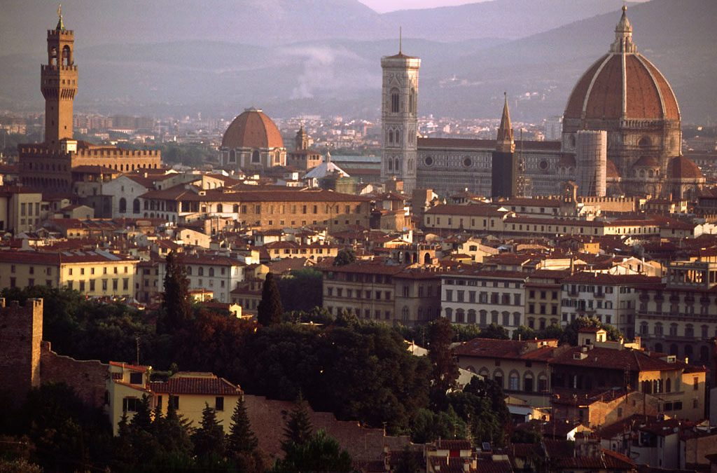 Assemblea ordinaria SIRA il 27 febbraio a Firenze