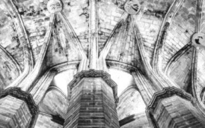 Webinar ARCo «STORIA, COSTRUZIONE, RESTAURO. La cultura storica e tecnica degli architetti e degli ingegneri»