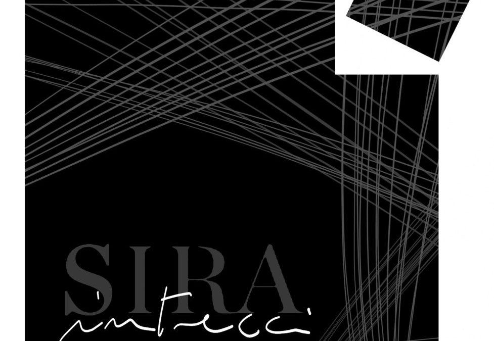 Intrecci – contaminazioni, incontri, strategie – Call per soci aggregati SIRA – Proroga Dead line 25 ottobre