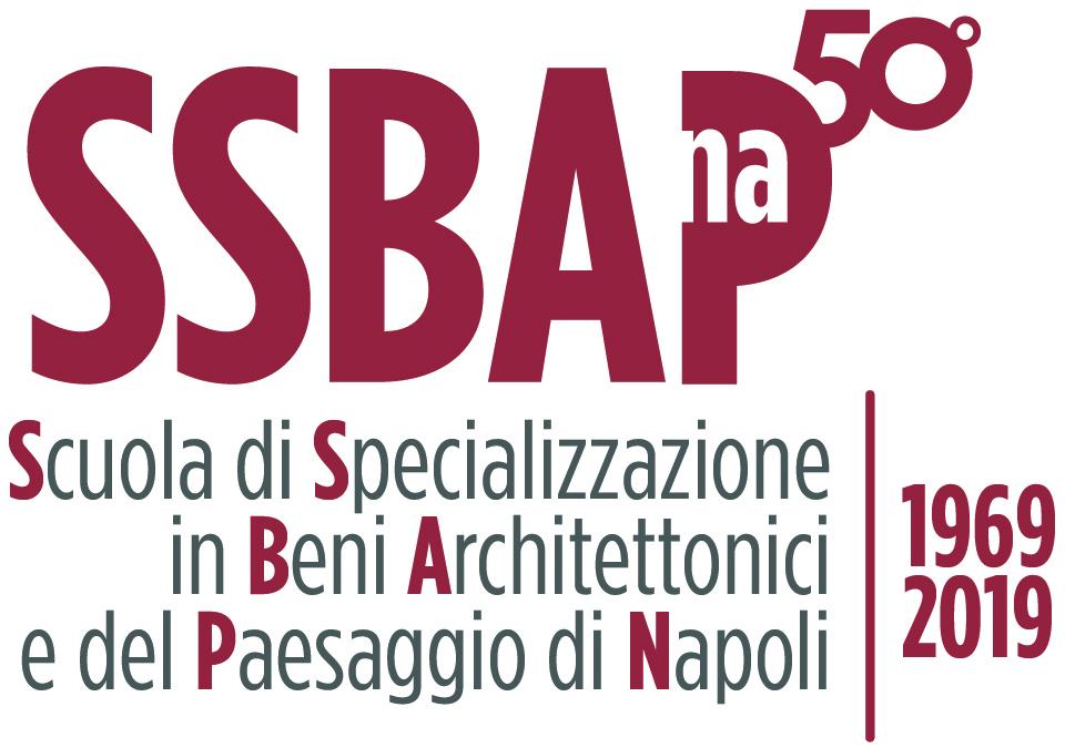 Cinquantenario della Scuola di Specializzazione in Beni Architettonici e del Paesaggio di Napoli – il 5 Maggio a Napoli