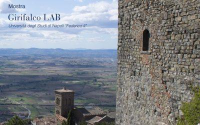 Presentazione del volume Across the Stones, di Bianca Gioia Marino, il 5 Dicembre a Napoli