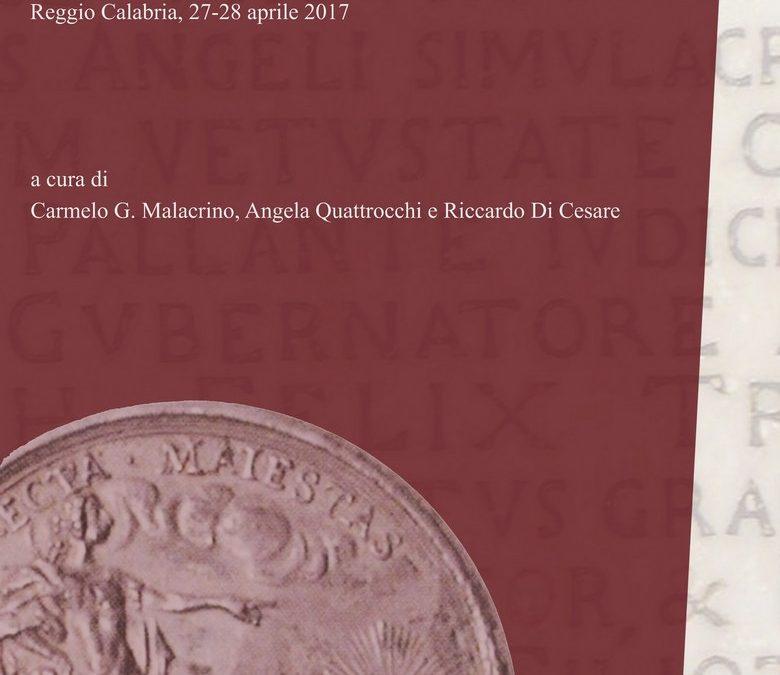 L'Antichità nel Regno. Archeologia, tutela e restauri nel Mezzogiorno preunitario